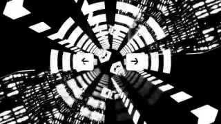 METROLAND Inner City Transport (Franck Kartell Remix)