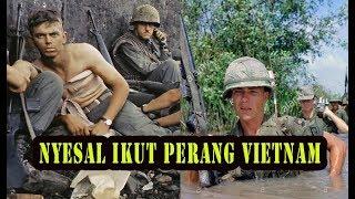 Download Video VIETNAM BABAK BELURKAN 500000 Tentara Amerika Sampai Kabur Dari Hutan MP3 3GP MP4