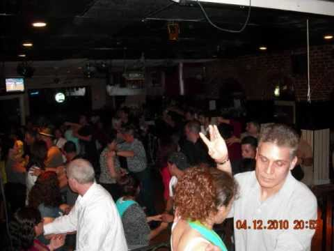 Chicago Dance Events_0001.wmv