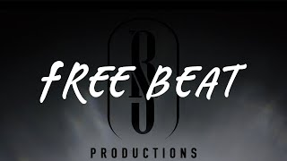 [FREE] RAP Beat | RSPRODUCTIONS (MP3 Download)
