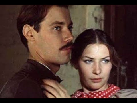 Помните невесту Шарапова? Тяжелая судьба актрисы Натальи Даниловой