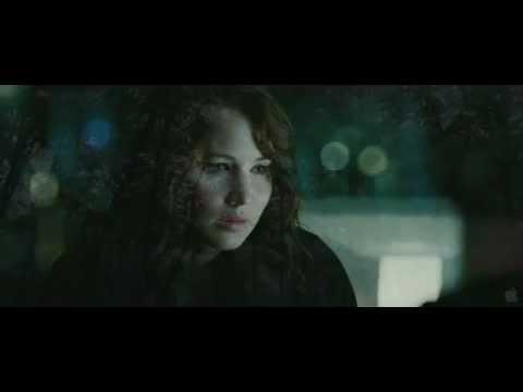 Katniss & Peeta: A Thousand Years