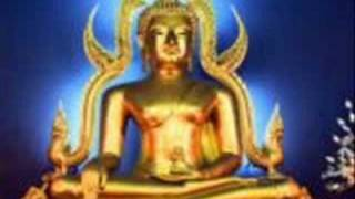 Blessing For The Sick (Pali Chanting)