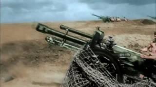 22 июня 1941  Начало Великой Отечественной войны online video cutter com