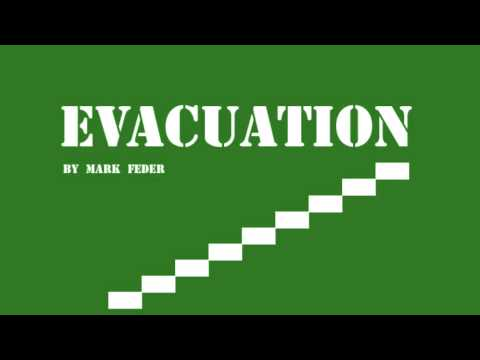 New best electro house music ever evacuation mark feder for Best house music ever