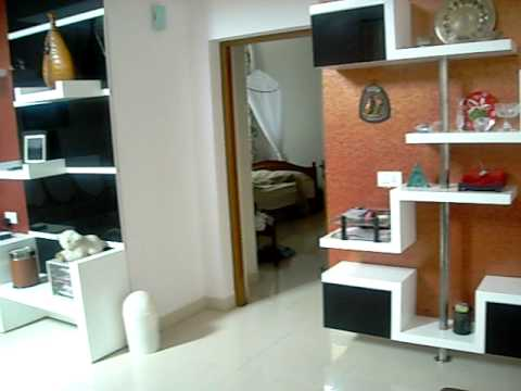 My amateur interior design non conventional give your for Living room interior bangalore