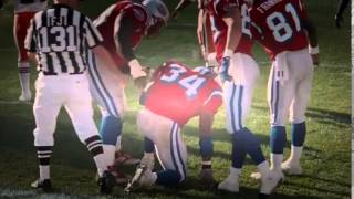 The Replacements  2000 Comedy / Sport Movies Full Movie 720P
