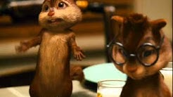Alvin And The Chipmunks - Home