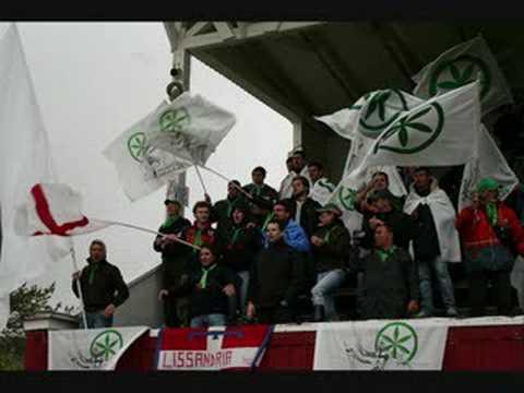 II VIVA WORLD CUP