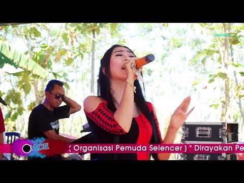 Download Lagu Ulfa Damayanti - Ndasku Mumet - Romansa One Peace