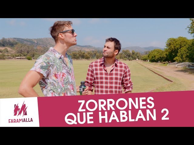 Youtube Trends in Chile - watch and download the best videos from Youtube in Chile.