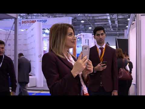 WWF Azerbaijan`s Augmented Reality (AR) platform