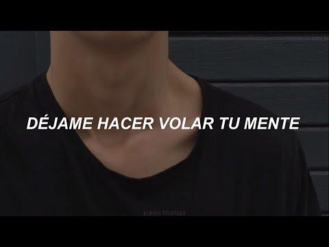[ Ed Sheeran, Chris Stapleton & Bruno Mars ] – BLOW // Traducción al español