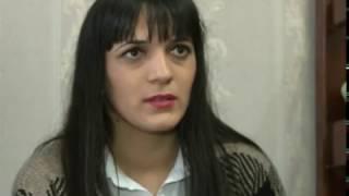 """Реабилитационный центр """"Каспий"""" в Махачкале"""