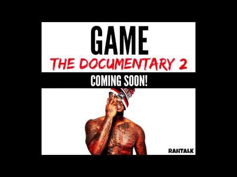 Hard Liquor Pt. 2 - The Game & Dr Dre Type Beat