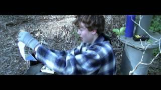 Wasteland - Post-Apocalyptic Short-Film