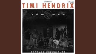 Dämonen (Terrace Experience)
