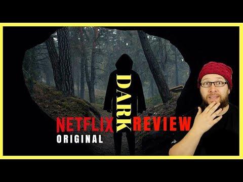 Dark Netflix  Original TV Series    The Ruby Tuesday