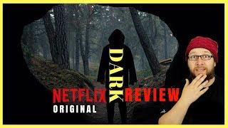 Dark Netflix Official Original TV Series –  Review |The Ruby Tuesday