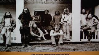 Watch Ozark Mountain Daredevils In The Day In The Night video