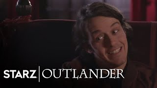 Video Outlander | Would You Rather | STARZ download MP3, 3GP, MP4, WEBM, AVI, FLV Agustus 2017
