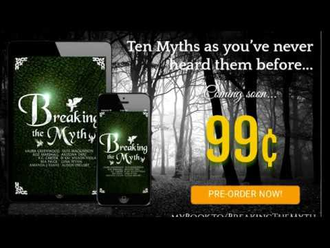 Breaking the Myth - Trailer