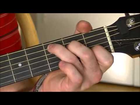 You And Me\' Guitar Lesson - Lifehouse - YouTube