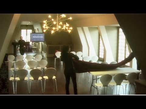 Swan at the Globe - Balcony Room
