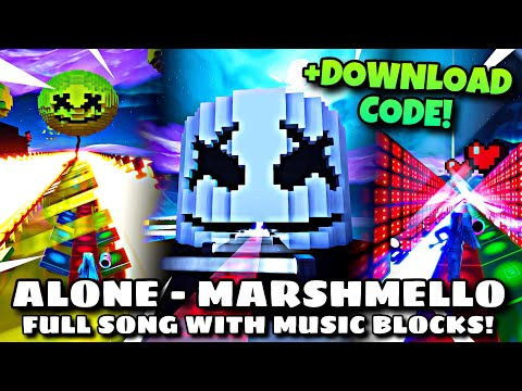Fortnite' Creative Map Codes: Best Maze, Music & Escape Room