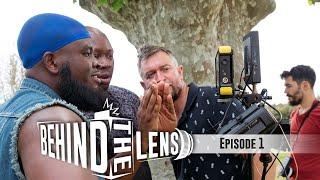 BEHIND THE LENS | #SWIL2 EP 1-2 BREAKDOWN