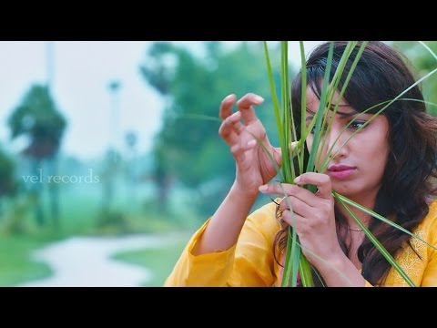 Jatha Kalise - Padipoyane Song Trailer - Ashwin, Tejaswini