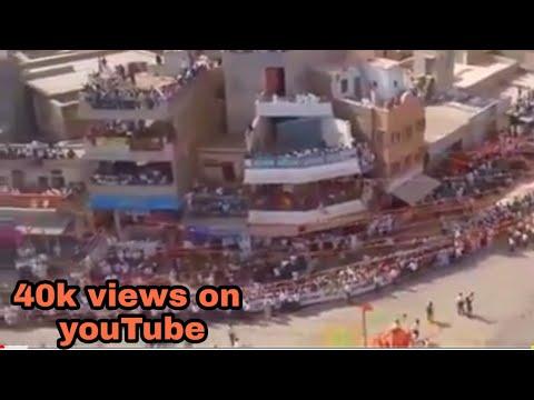 जाग उठा हिंदू rss song  जय भारत