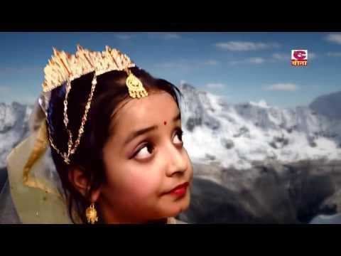 Bhang Pili Gora Ne New Latest Haryanvi Bhole Baba Bhajans KAWAD DJ SONGS