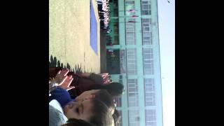 Танец под песню : OPEN KIDS-НЕ ТАНЦУЙ