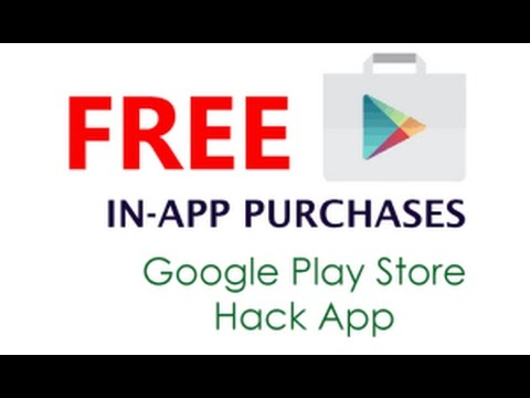 Play Store Hack How To Install Vice City Paid Free And Apps Or Games
