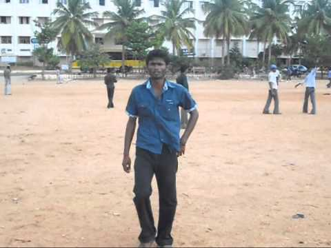 Tamil college friends funny video