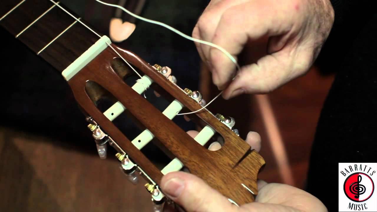 Restring Ukulele Diagram Trusted Wiring Diagrams Ukulelediagram How To A Classical Guitar Youtube Im Yours