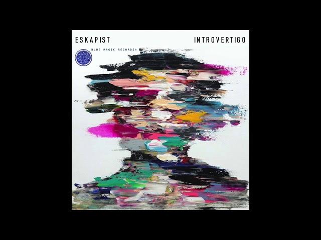 Eskapist - Introvertigo ( FULL ALBUM )