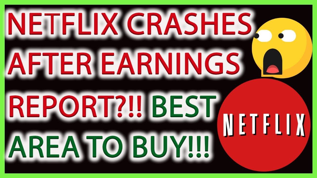 Netflix, Inc. (NFLX) CEO Reed Hastings on Q2 2020 Results ...