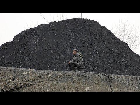 'No more excuses': Did Russia violate N. Korea sanctions ...