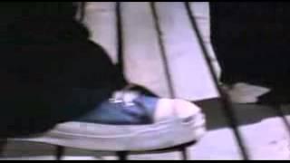 Копия видео Отрывок из фильма Реквием по мечте   Самый печальный момент