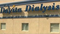 hqdefault - Davita Dialysis 11941 Georgia Ave