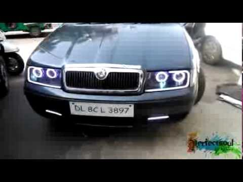 Best Aftermarket Car Headlights