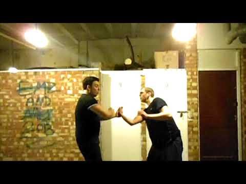 tao-of-jeet-kune-do-training-2016