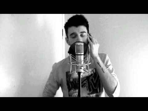 BEYONCE - 1+1 (MIKE HOUGH COVER)