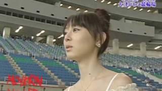 数々の名ドラマが生まれてきた伝統ある大会、GI 高松宮記念杯(2009年6...