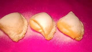 Печенье Сугробы. Печенье ракушки с безе. Печенье платочки.