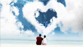 Luca Ricci - Una Historia De Amor (feat Monica Hernandez )