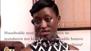 Buli Mukyala – Natasha Museveni Kalugire Part A thumbnail