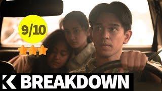 Video Breakdown: Kafir: Bersekutu Dengan Setan (2018) Putri Ayudya, Sujiwo Tejo, Rangga Azof download MP3, 3GP, MP4, WEBM, AVI, FLV November 2019